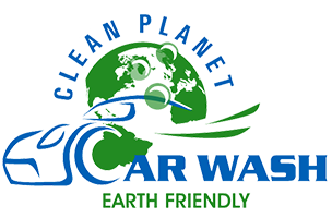 Clean Planet Car Wash